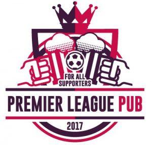 プレミアリーグパブ|イングランドサッカー専門メディア・イベント